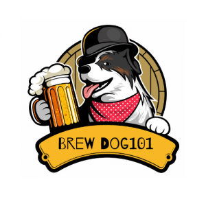 brew-dog-101